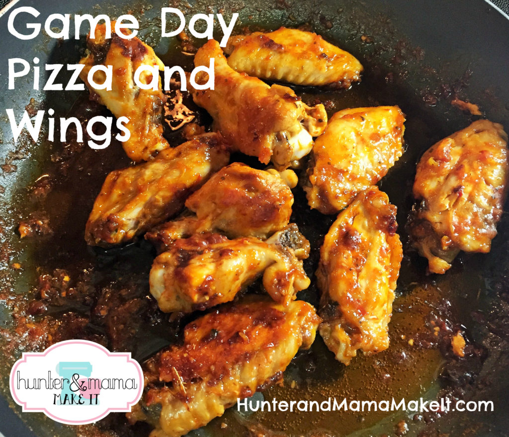 game-day-pizza-and-wings-wings-with-logo